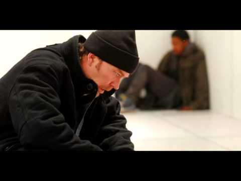 Brian Tyler - The Killing Room - Begin