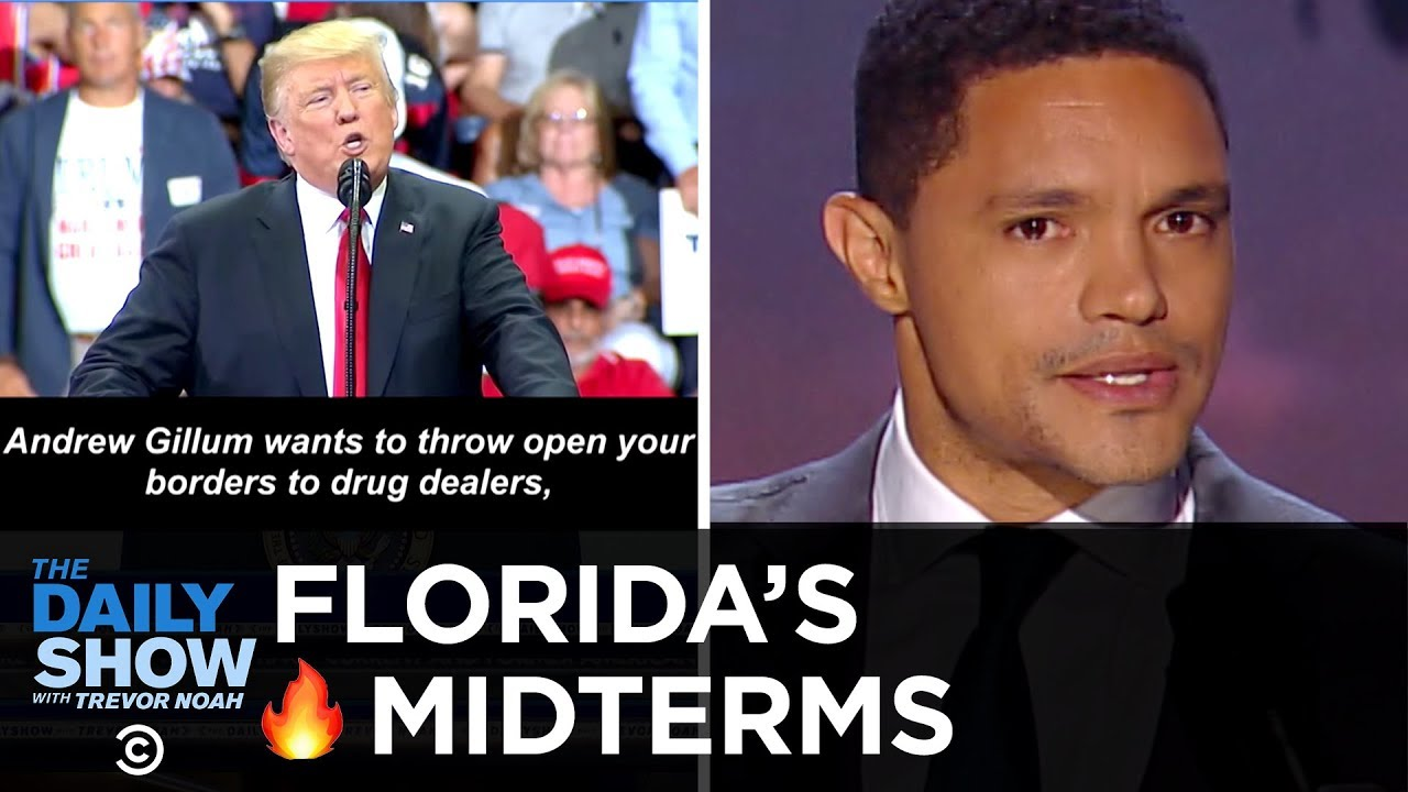 trump-rallies-his-base-florida-faces-big-midterm-election-decisions-the-daily-show