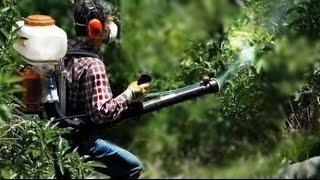 Обзор,опрыскиватели,распылители  в работе- сад ,огород .Sprayers for garden and flowers.(, 2015-03-28T15:16:54.000Z)