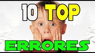 ¡Las 10 mayores meteduras de pata d la Historia!! Alucina y ríe wey