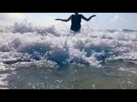 Ольга Боровская / Olga Borovskaya / Israel / Израиль - Видео онлайн