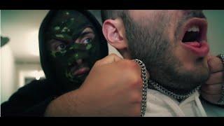 KDM Shey & KDM Karat ► Keine Verräter [Official Video HD] ◄