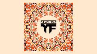 F1rstman - boef ft dj yousef nieuwe clip trailer