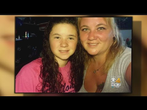 Mother And 14-Year-Old Daughter Killed In Exeter, New Hampshire Crash