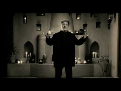 Dariush , Donyaye in roozaye man, music video, credit SD.mov
