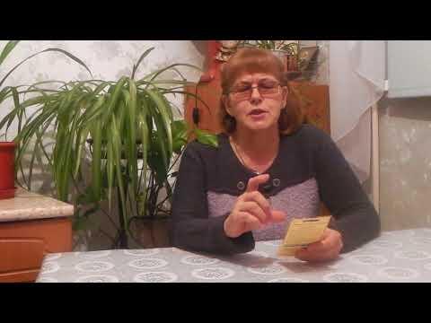 ПЕРЕЦ ЛИСИЧКА , ГАРАНТИРОВАННЫЙ УРОЖАЙ СЛАДКОГО ПЕРЦА  ЛИСИЧКА | урожайный | сладкий | лисичка | самый | перец