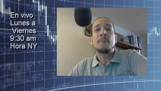 Punto 9 - Noticias Forex - 18 Ago 2016