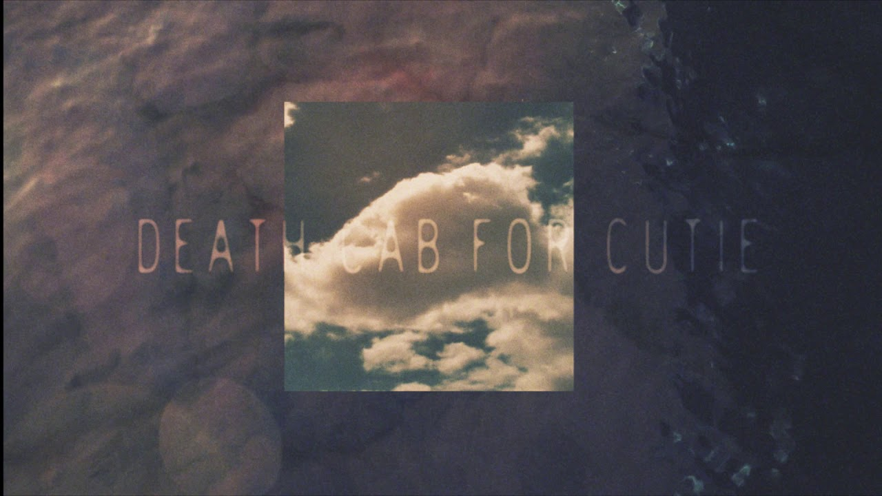 death-cab-for-cutie-your-hurricane-teaser-death-cab-for-cutie