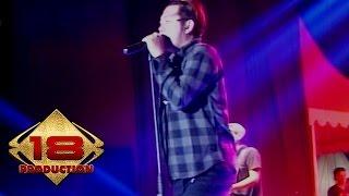 Download lagu Five Minutes - SKSJ (Live Konser Jakarta 26 Maret 2016)