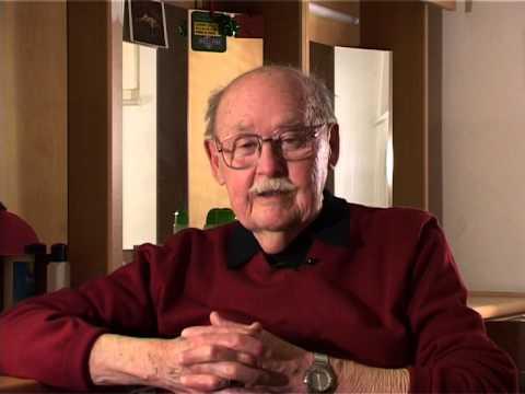 Slepice a kostelník - Lubomír Lipský (celý rozhovor)
