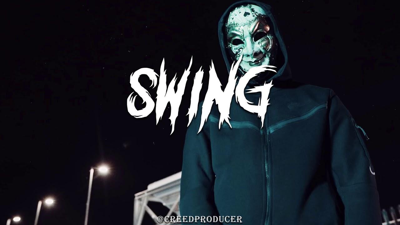 Creed – Swing (Buni x NitoNB x UK Drill Type Beat)