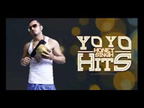 Best of Yo Yo Honey Singh   27 Hit Songs