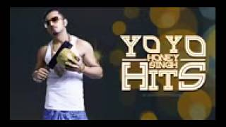 Best of Yo Yo Honey Singh   27 Hit Songs