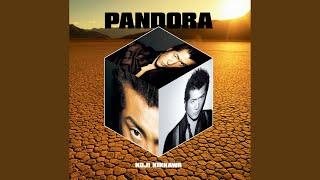 Provided to YouTube by WM Japan MOSHIMO BOKUGA KIMINARABA · Koji Kikkawa PANDORA ℗ 2002 Axcel Music Entertainment Inc. Composer, Lyricist: ...