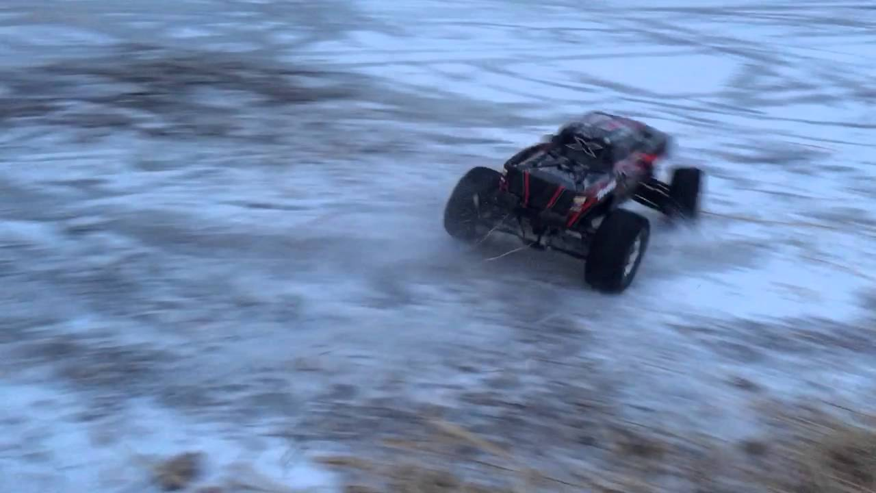 Blog Archives Brazillost Traxxas Slash 4x4 Parts Breakdown Bing Images Where To Find Serial Number