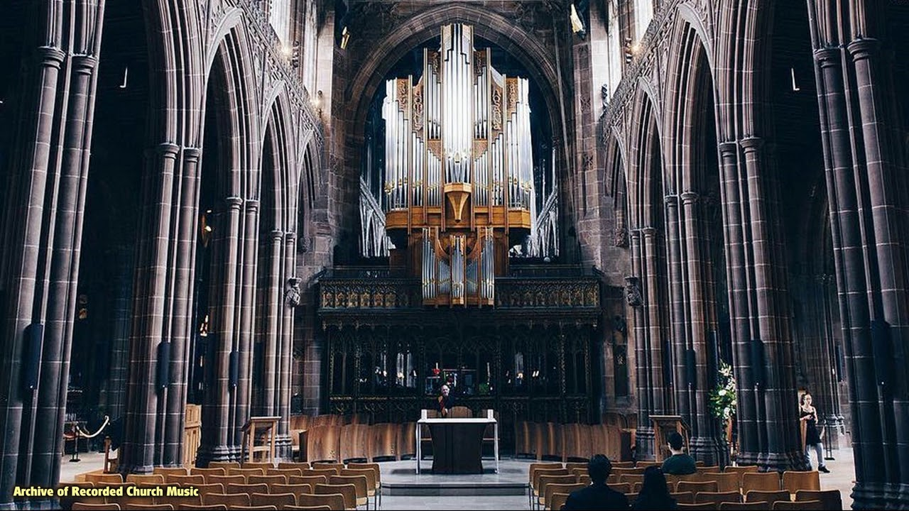 Image result for manchester cathedral