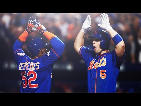 """""""It's Our Time"""" 