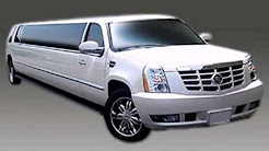 Runways Limousine in Hayward, CA  94545