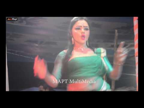 HD Jatra Dance !!  Village Recording Dance !! Deshi Girl Video