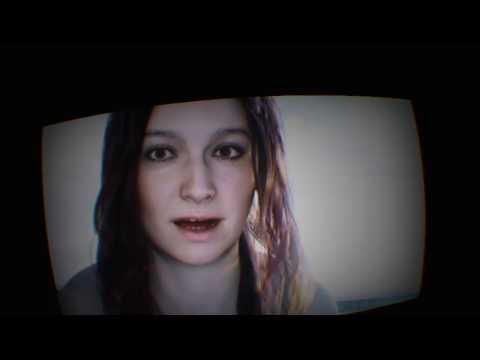 RESIDENT EVIL 7 LIVE Primo Gameplay con VR di 1 ora è 20 Minuti