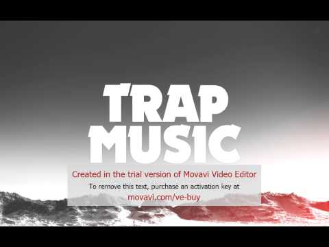 Top 5 catchy Trap/Dubstep songs 2015