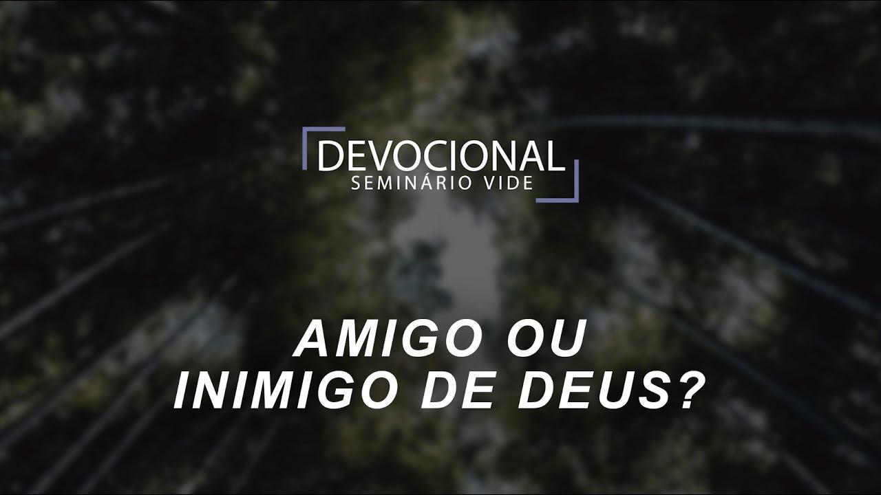 INIMIGO DE DEUS EBOOK DOWNLOAD