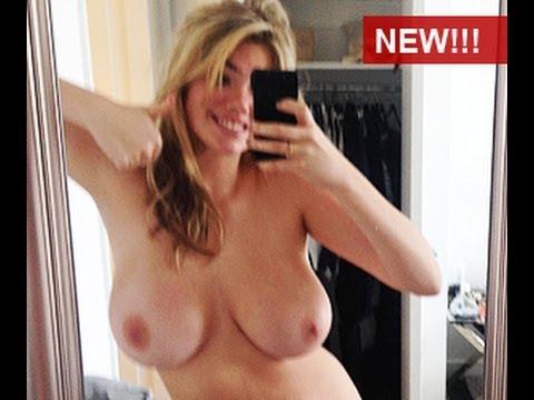 Kate upton sex tape video