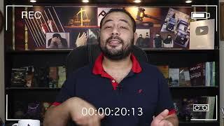 القبض علي عنتيل الصعيد داخل شقه في بني مزار وبحوزته اكثر من 15 فيديو جنسي لسيدات
