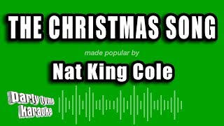 The Christmas Song Alternate Take Nat King Cole Mp3 Download - Mp3Cool3