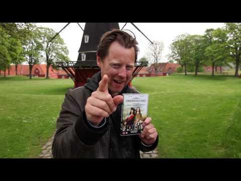 Martin Buch om Kold