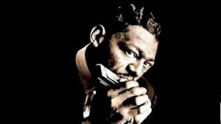 Little Walter - Going Down Slow