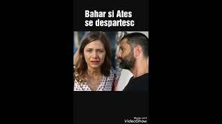 Скачать Bahar Viata Furata Sezon 4 Informatii
