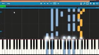 tutorial keyboard slank ku tak bisa-WoT WORLD of TRICKS