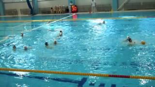 Уралочка -Казань 24-2 (1 часть)