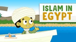 Download lagu Learn Quran with Zaky Surah Al Masad MP3