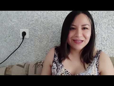 Cómo Tramitar La Visa Rusa Si Eres Mexicano =)