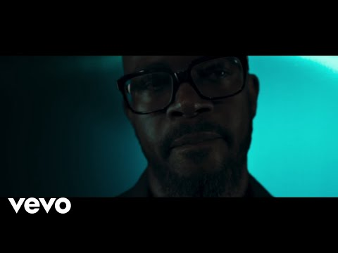Black Coffee, DJ Angelo - Lost ft. Jinadu