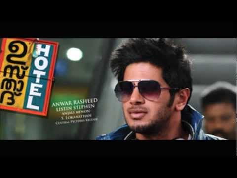 Ustad Hotel FAIZI Airport entry song.wmv