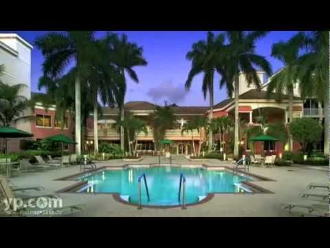 Devonshire At PGA National Palm Beach Gardens FL Retirement