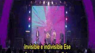 Stiff Dylans Ultraviolet spanish sub scene  angus thongs and perfect snogging.wmv