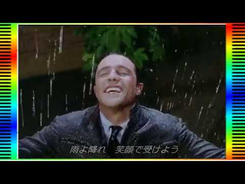 "What's Wrong With Me- Lina Lamont - ""Singing in the Rain""из YouTube · Длительность: 3 мин55 с"