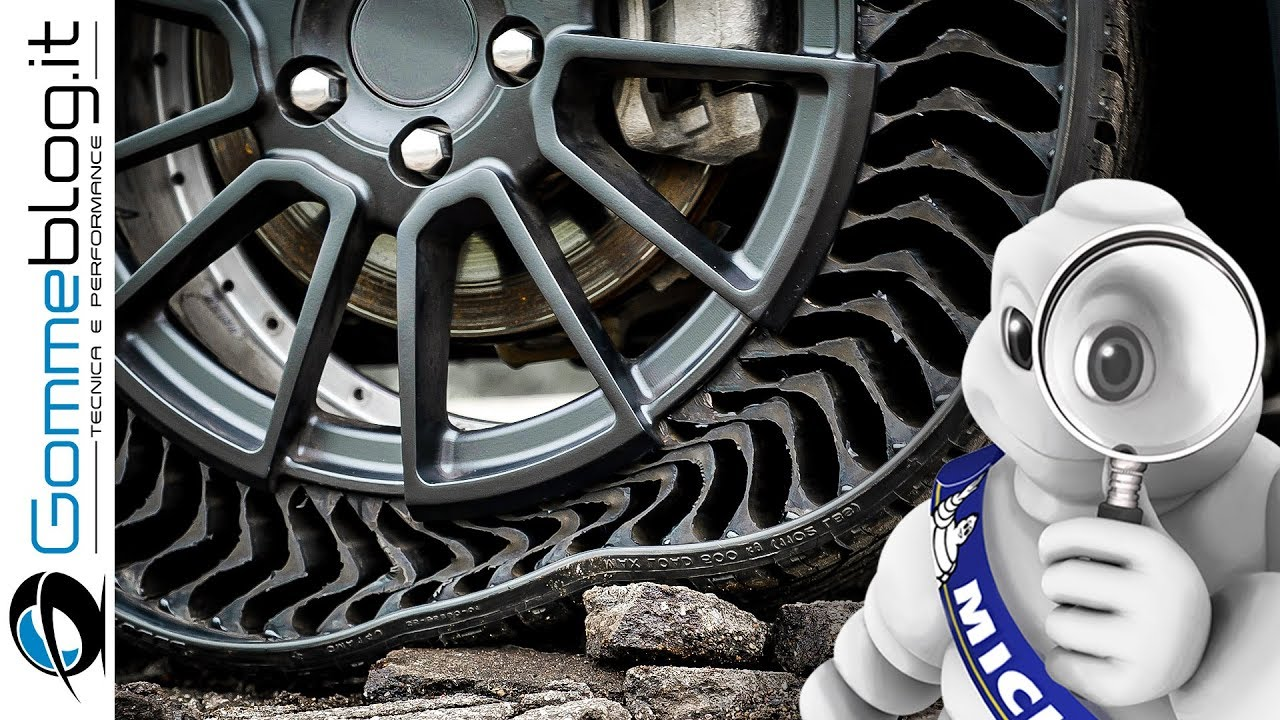 Puncture Repair Service for Cars