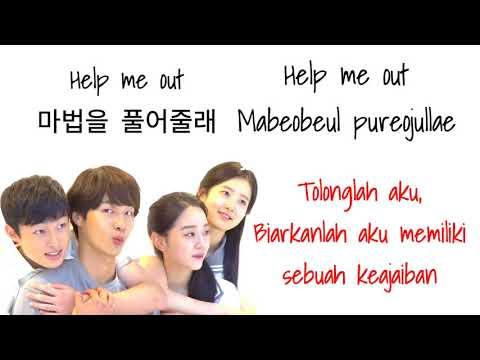Ost Thirty But Seventeen Lyrics (translate Bahasa Indonesia)   Every Single Day _ Seventeen Lyrics