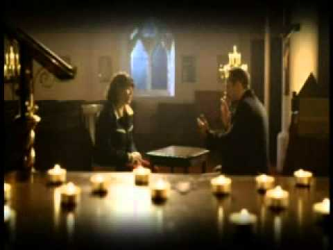 Derren Brown  Fear And Faith Episode 2 Part 3
