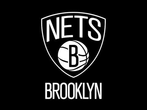Brooklyn Nets Season Preview 2016 17