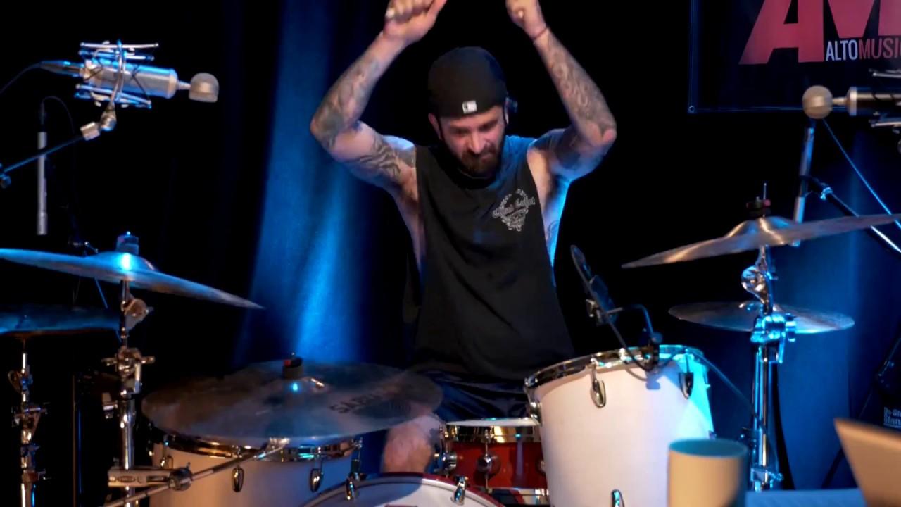 Dan Lomeli | Incendiary | Front Toward Enemy Playthrough