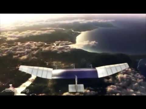 The NUAIR Alliance - Making Future Skies Safer