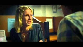 Смайли (2012) Фильм. Трейлер HD