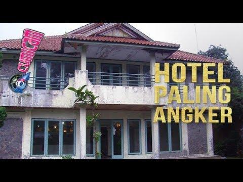 menguak bangunan bekas hotel paling angker di puncak bogor cumicam rh youtube com