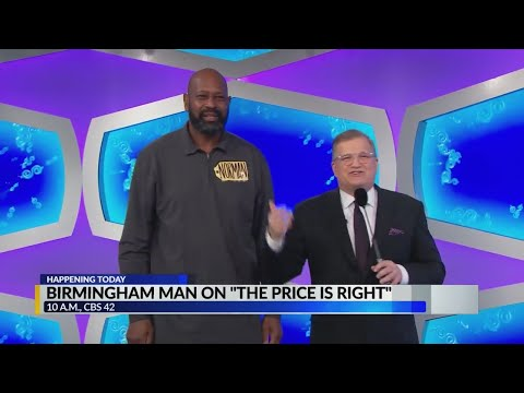 Breaking news Birmingham homicide update 2 - Alabama Alerts